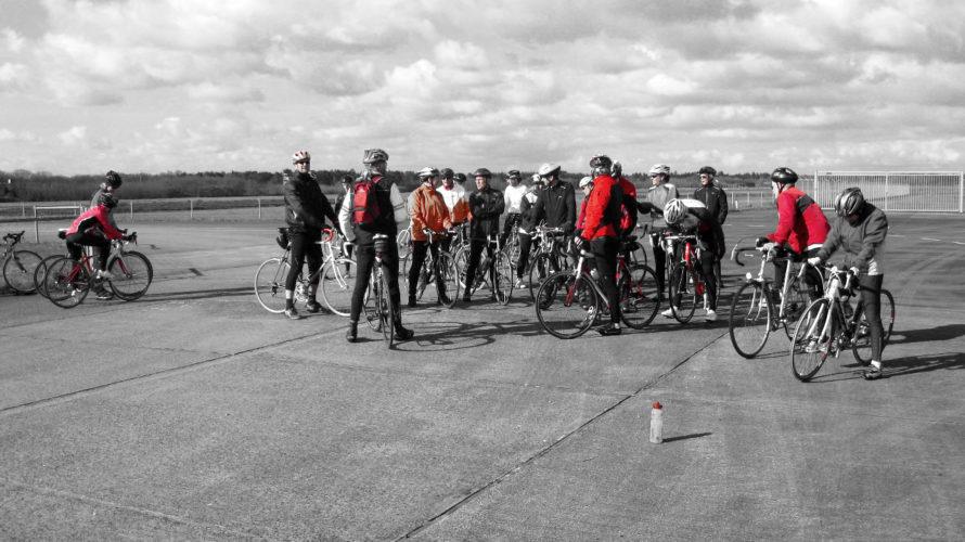 fietsfit_groep